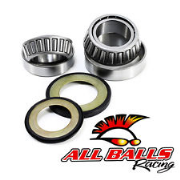 All Balls Tapered Headstock Steering Head Bearing Set